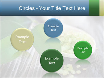 Spa PowerPoint Templates - Slide 77