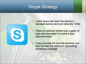 Spa PowerPoint Templates - Slide 8