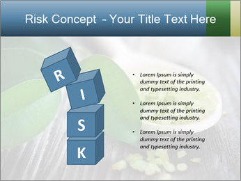 Spa PowerPoint Templates - Slide 81