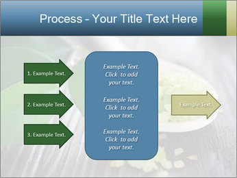 Spa PowerPoint Templates - Slide 85