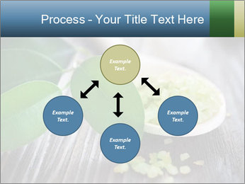 Spa PowerPoint Template - Slide 91