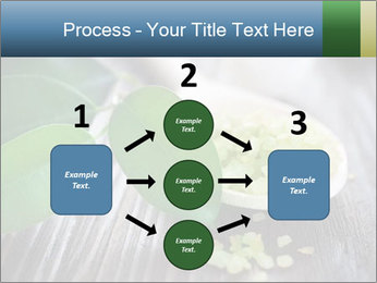 Spa PowerPoint Template - Slide 92