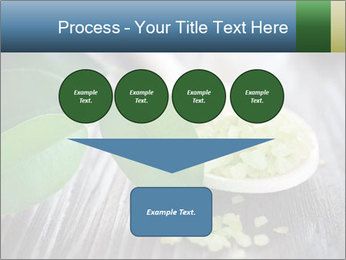 Spa PowerPoint Templates - Slide 93