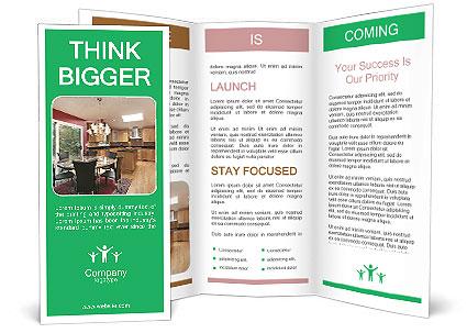 0000090775 Brochure Templates