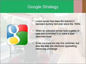 Kitchen PowerPoint Template - Slide 10