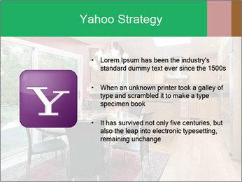 Kitchen PowerPoint Template - Slide 11