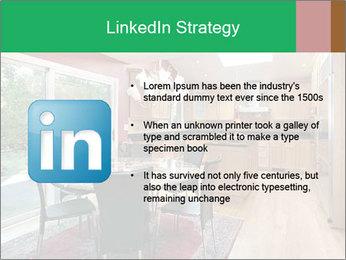 Kitchen PowerPoint Template - Slide 12