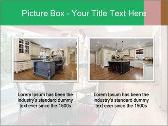 Kitchen PowerPoint Template - Slide 18