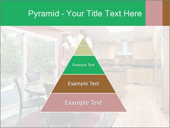 Kitchen PowerPoint Template - Slide 30