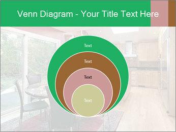 Kitchen PowerPoint Template - Slide 34