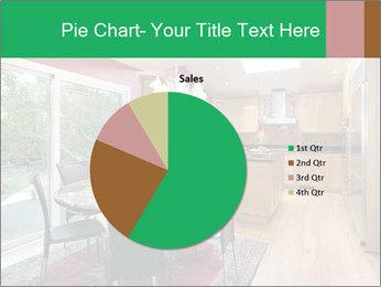 Kitchen PowerPoint Template - Slide 36