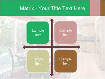 Kitchen PowerPoint Template - Slide 37