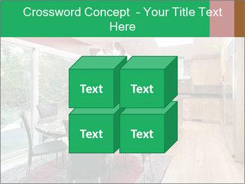 Kitchen PowerPoint Template - Slide 39