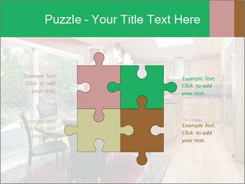 Kitchen PowerPoint Template - Slide 43