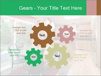 Kitchen PowerPoint Template - Slide 47
