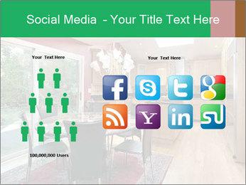 Kitchen PowerPoint Template - Slide 5