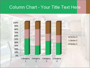 Kitchen PowerPoint Template - Slide 50