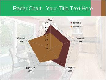 Kitchen PowerPoint Template - Slide 51