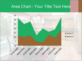Kitchen PowerPoint Template - Slide 53