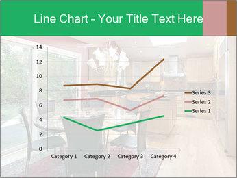 Kitchen PowerPoint Template - Slide 54
