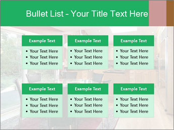 Kitchen PowerPoint Template - Slide 56