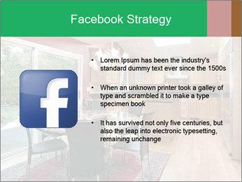 Kitchen PowerPoint Template - Slide 6