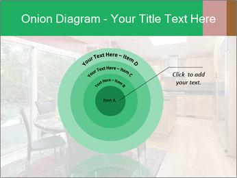 Kitchen PowerPoint Template - Slide 61
