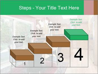 Kitchen PowerPoint Template - Slide 64