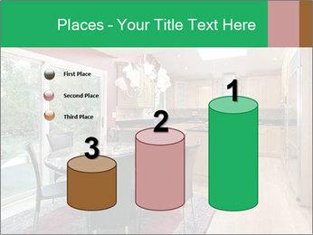 Kitchen PowerPoint Template - Slide 65