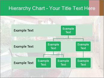 Kitchen PowerPoint Template - Slide 67