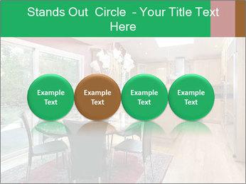 Kitchen PowerPoint Template - Slide 76