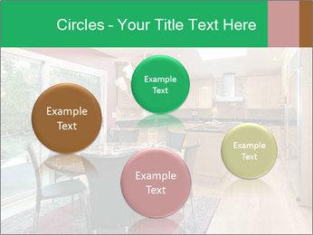 Kitchen PowerPoint Template - Slide 77