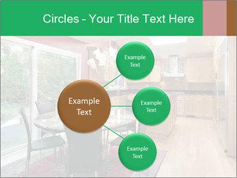 Kitchen PowerPoint Template - Slide 79
