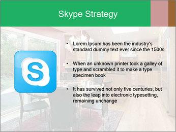 Kitchen PowerPoint Template - Slide 8