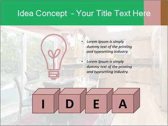 Kitchen PowerPoint Template - Slide 80