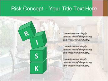 Kitchen PowerPoint Template - Slide 81