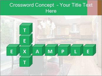 Kitchen PowerPoint Template - Slide 82