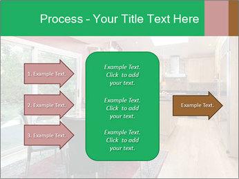 Kitchen PowerPoint Template - Slide 85