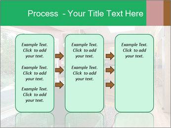 Kitchen PowerPoint Template - Slide 86