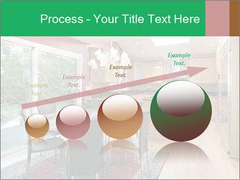 Kitchen PowerPoint Template - Slide 87