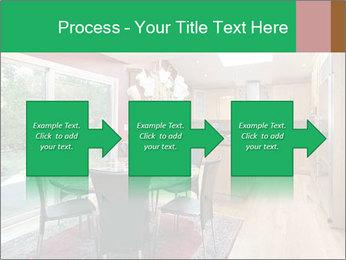 Kitchen PowerPoint Template - Slide 88