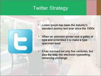 Kitchen PowerPoint Template - Slide 9