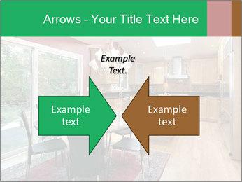 Kitchen PowerPoint Template - Slide 90