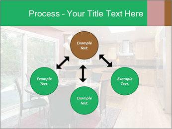 Kitchen PowerPoint Template - Slide 91