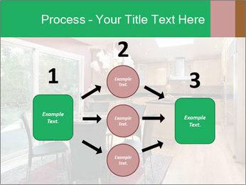 Kitchen PowerPoint Template - Slide 92