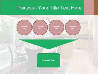 Kitchen PowerPoint Template - Slide 93