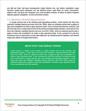 0000090775 Word Template - Page 5