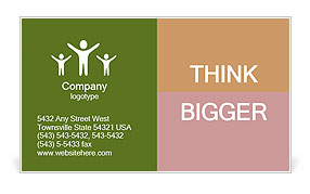 0000090776 Business Card Templates