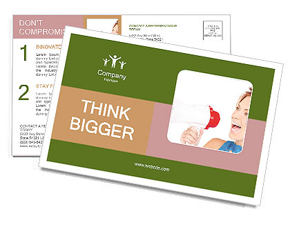 0000090776 Postcard Template