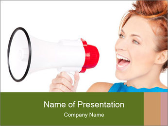 0000090776 PowerPoint Template